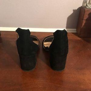 Sam Edelman Shoes - Sam Edelman heels !